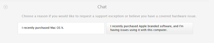 apple-support3